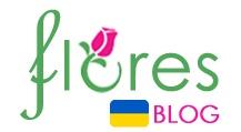 Blog das Flores – Tudo sobre Plantas & Flores