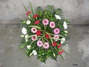 P1050965 - Arranjos Florais