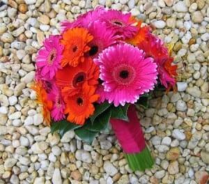 bouquet2 - Arranjos Florais
