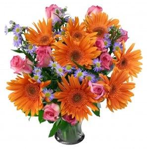 flowers bouquet images - Arranjos Florais