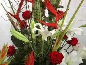 hqdefault - Arranjos Florais