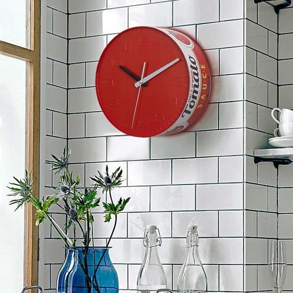 relogio-de-parede-lata-de-tomate-44