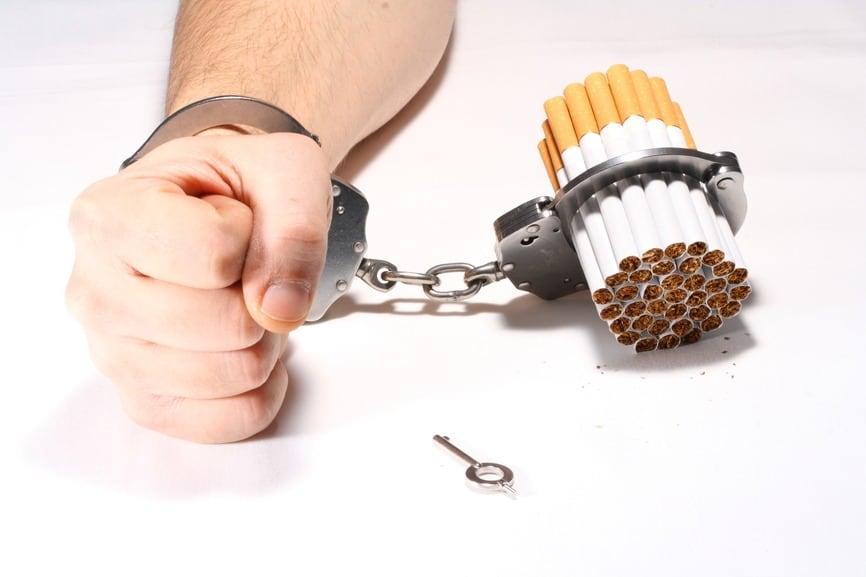 parar-de-fumar-90