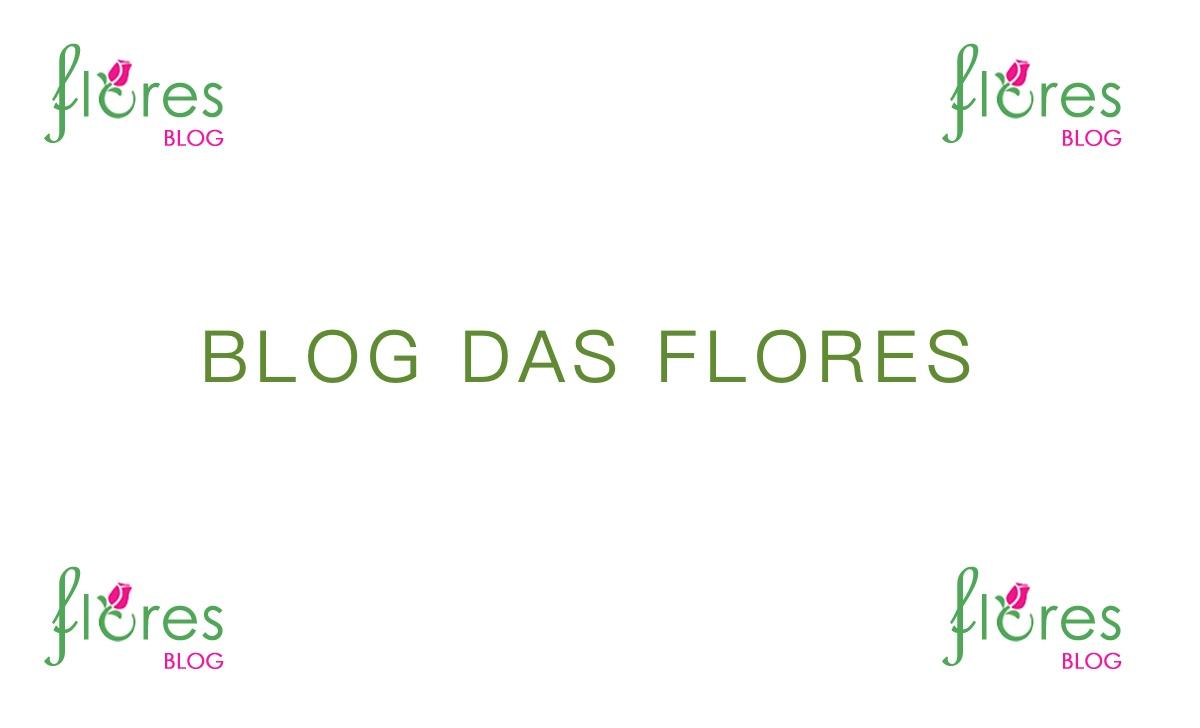 (c) Blog-flores.pt