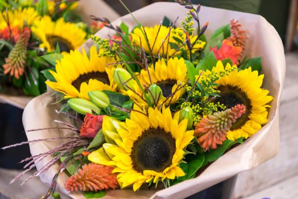 flores online - Lojas De Flores